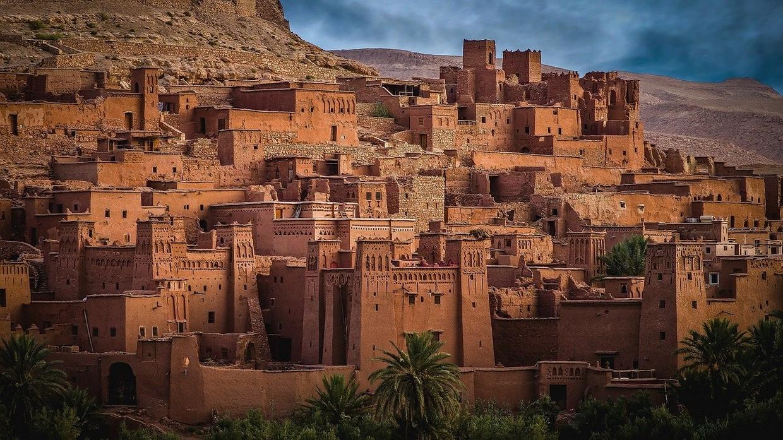 15 Days Morocco Tour 5