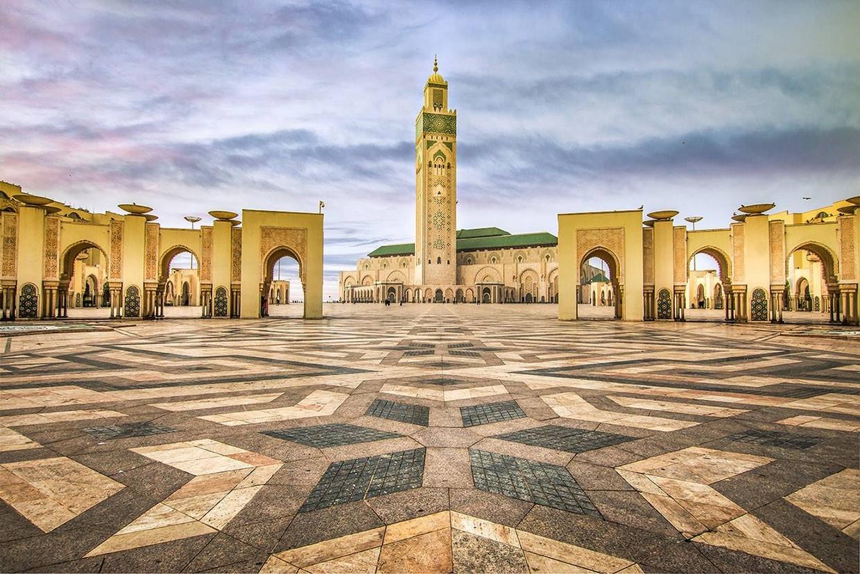 15 Days Morocco Tour 10