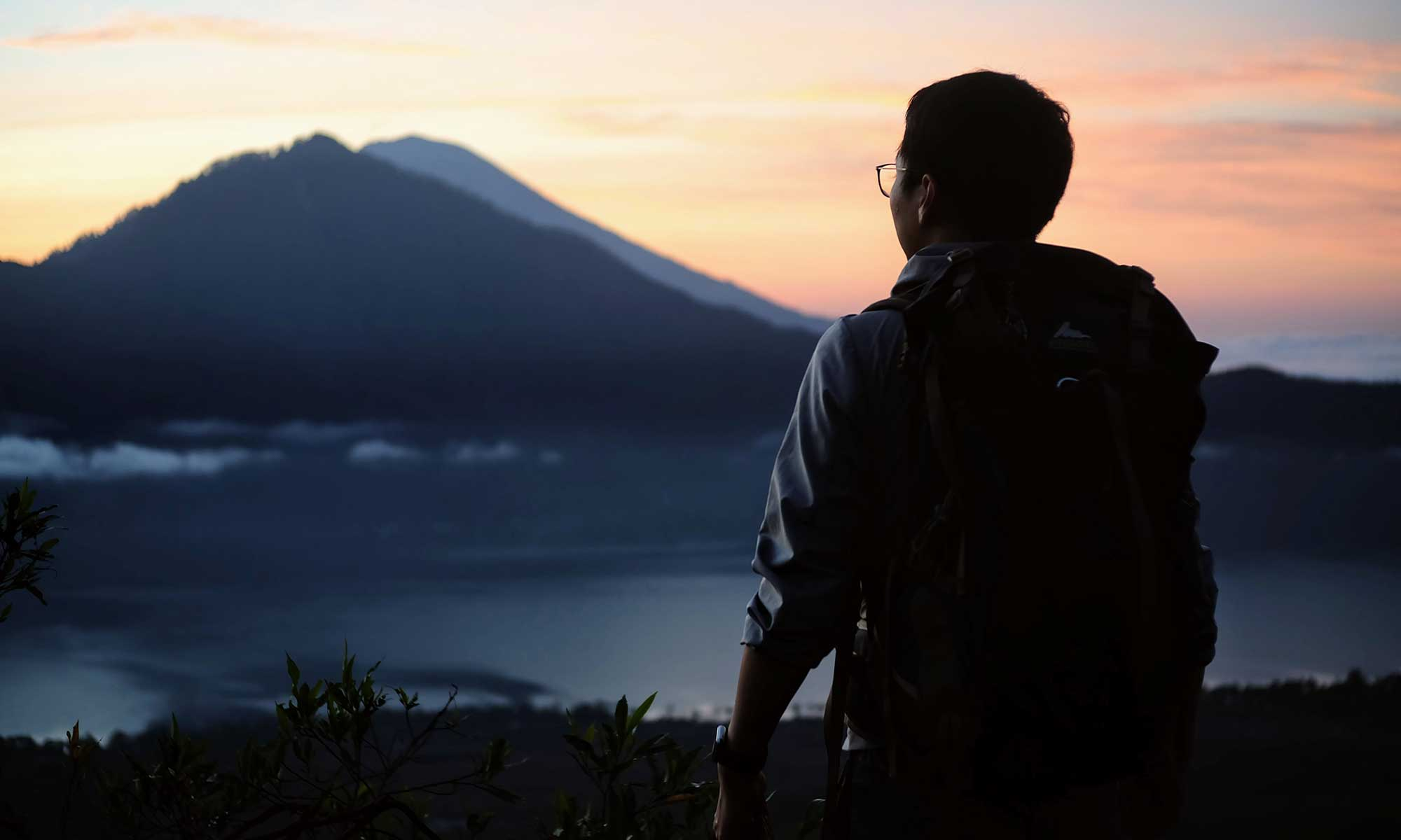 Mount Batur Sunrise Hike with Transfer 2