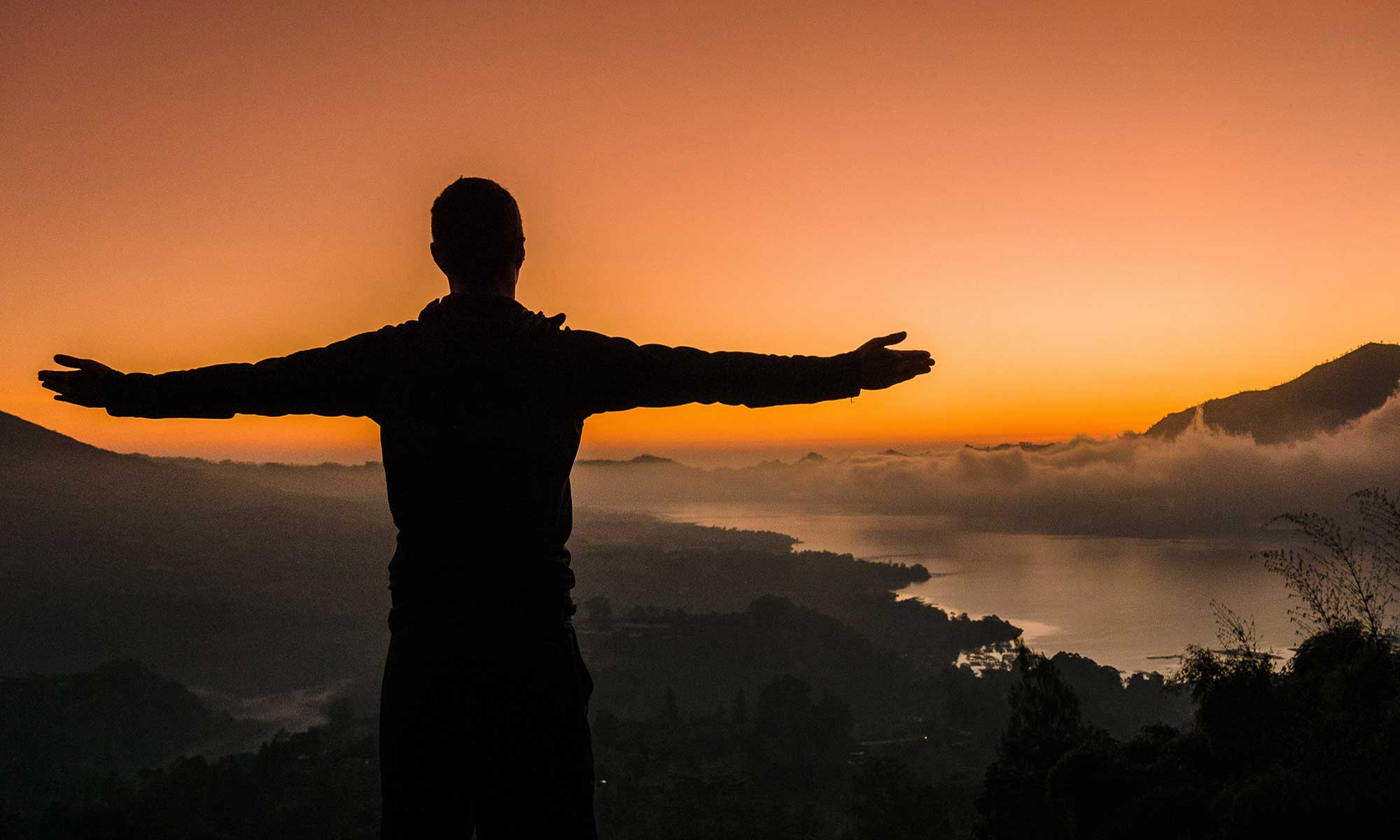 Mount Batur Sunrise Hike with Transfer 3