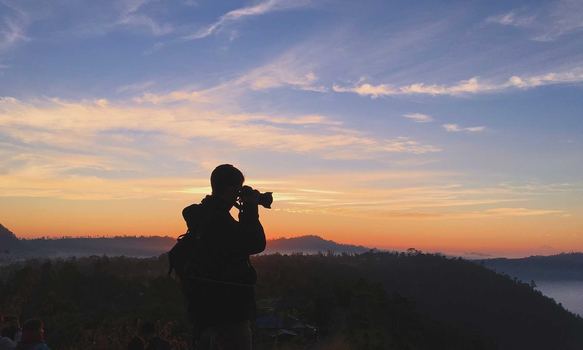Mount Batur Sunrise Hike with Transfer 5