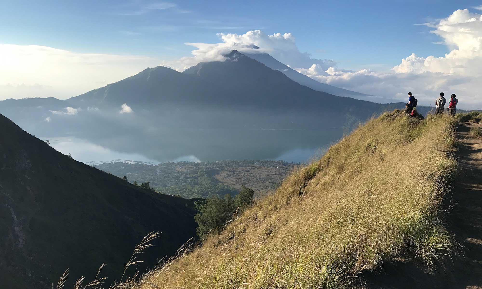 Mount Batur Sunrise Hike with Transfer 7
