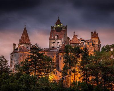 Romania Travel Guide 4