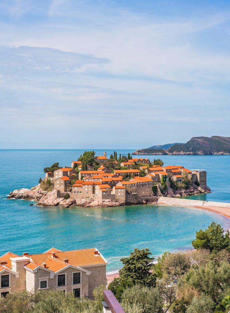 Montenegro Travel Guide 8