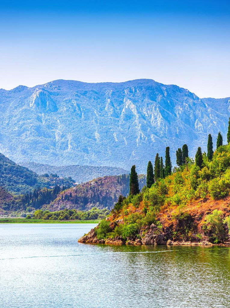 Montenegro Travel Guide 9