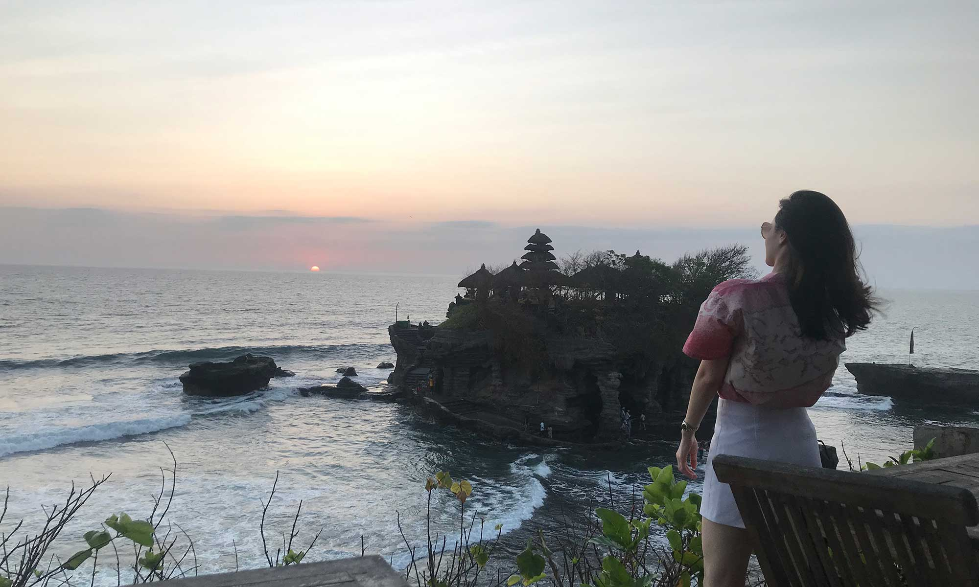 Private Bali Car Charter with Driver 4