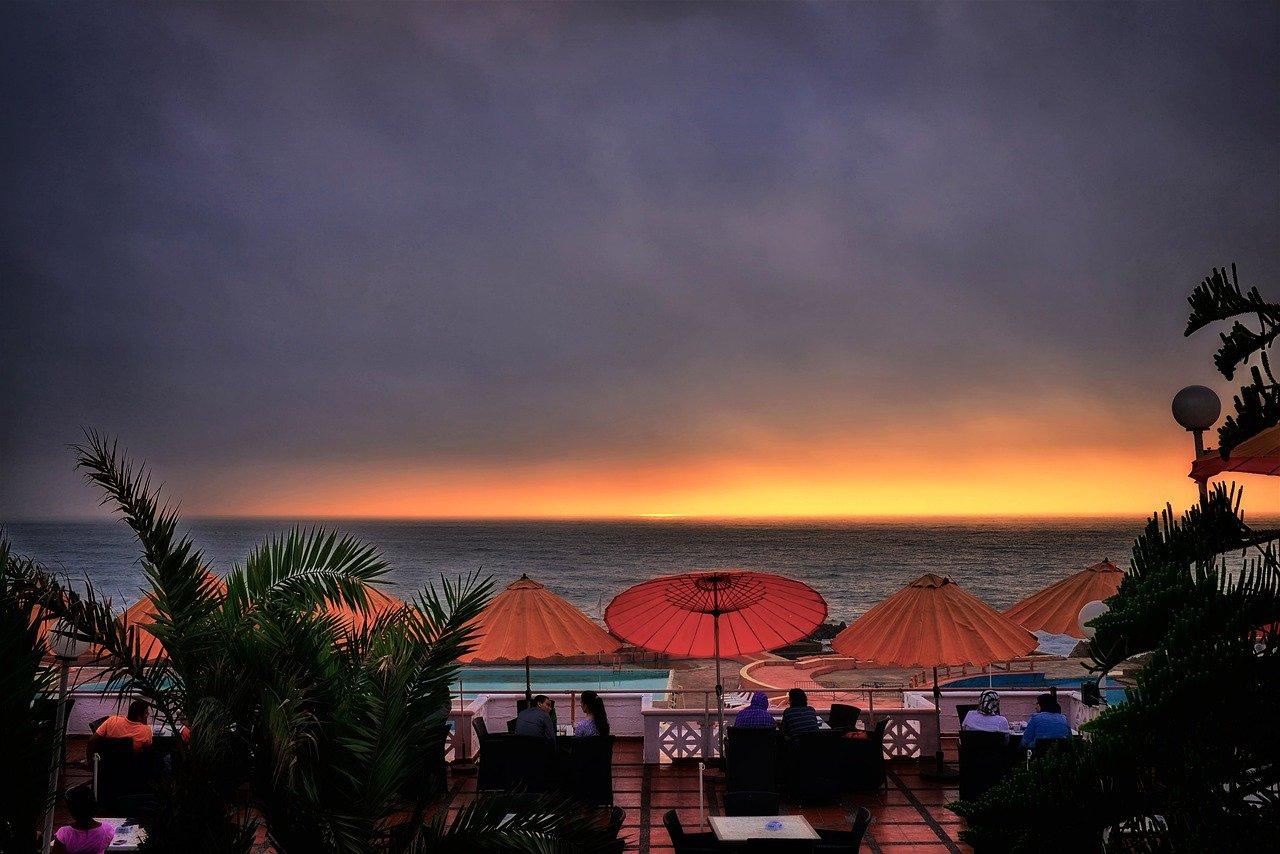 Casablanca Tour Package - 8 Days Imperial Cities & Sahara Desert 4