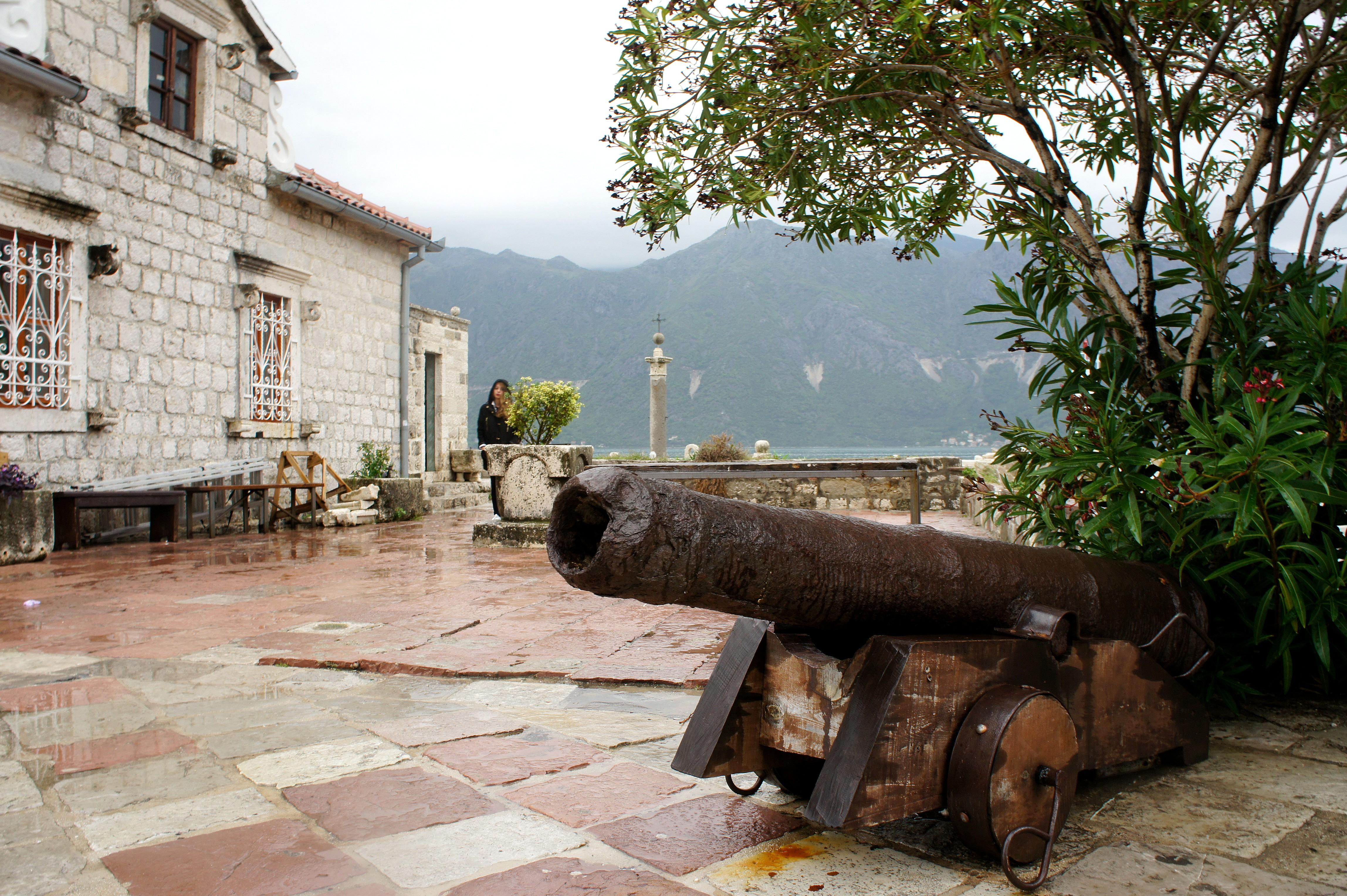 Adventure in Montenegro 4