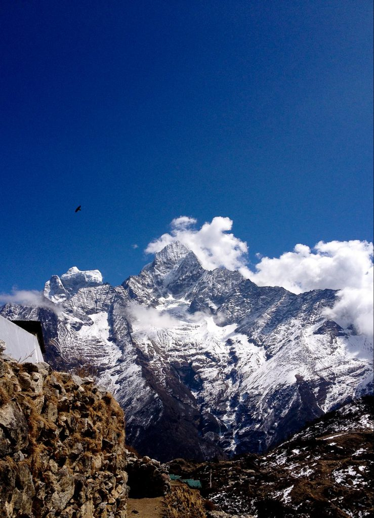Nepal Travel Guide 4