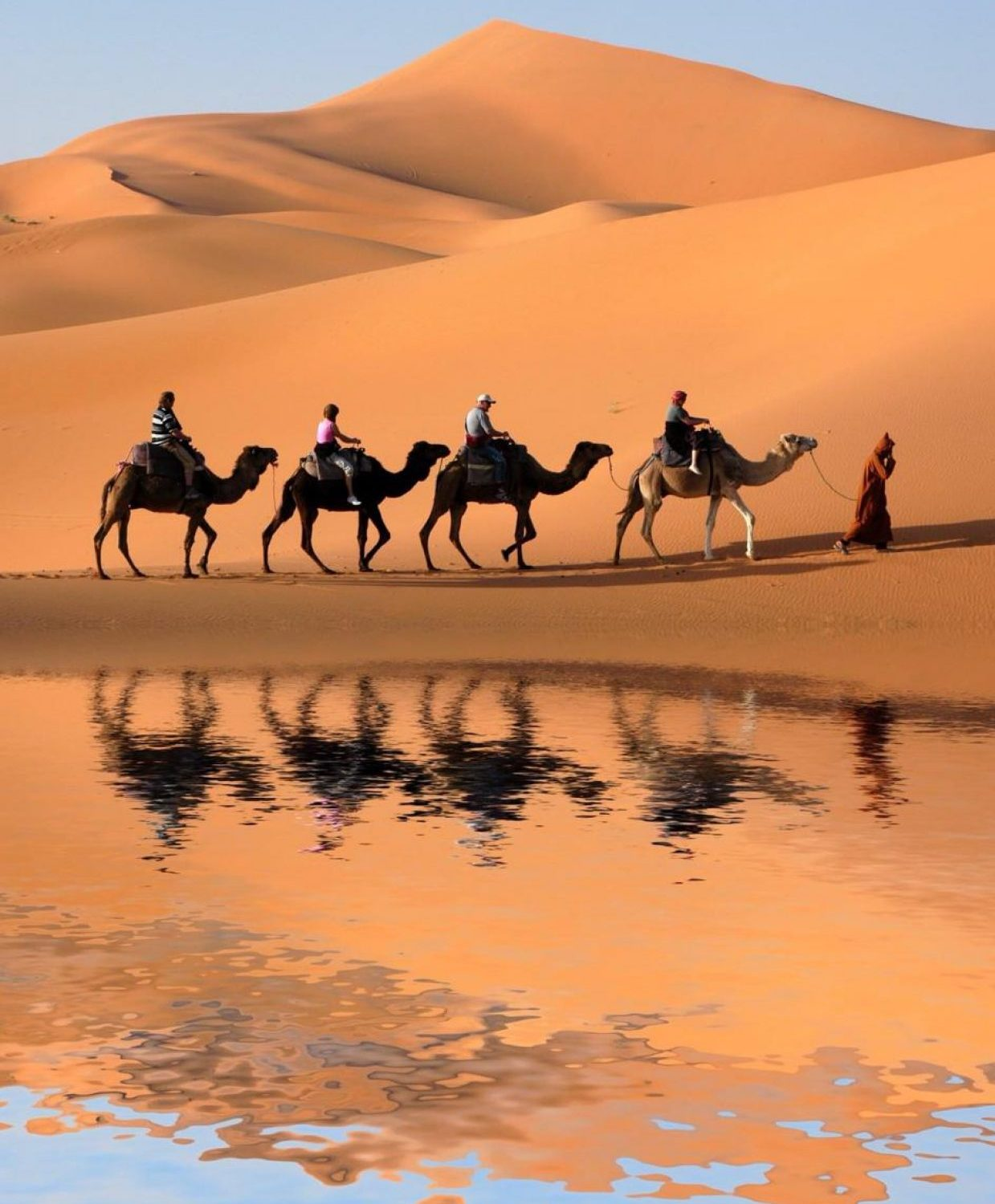 10 Days Morocco Imperial Cities 3