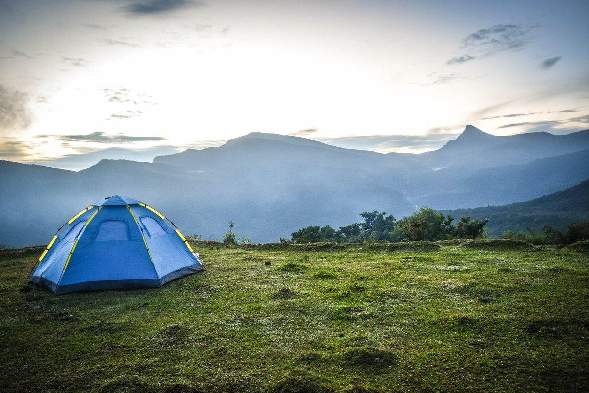Sri Lanka Camping Tour 6
