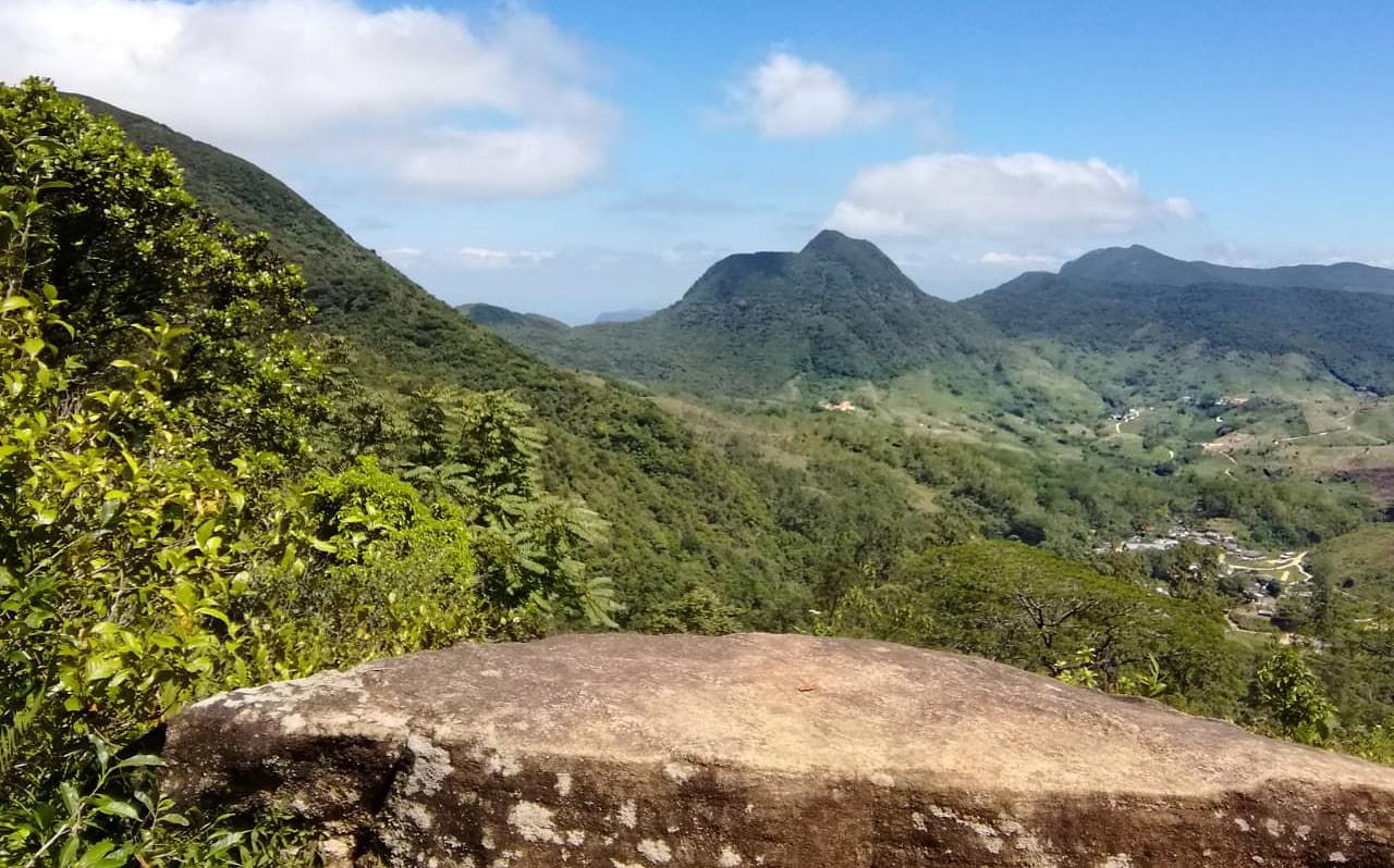 Sri Lanka Camping Tour 8