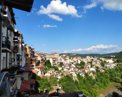 Bulgaria Travel Guide 6
