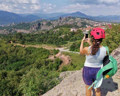 Bulgaria Travel Guide 4