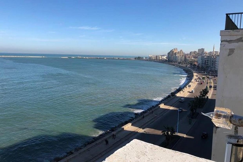 Egypt Tour Around Cairo Giza Alexandria 7