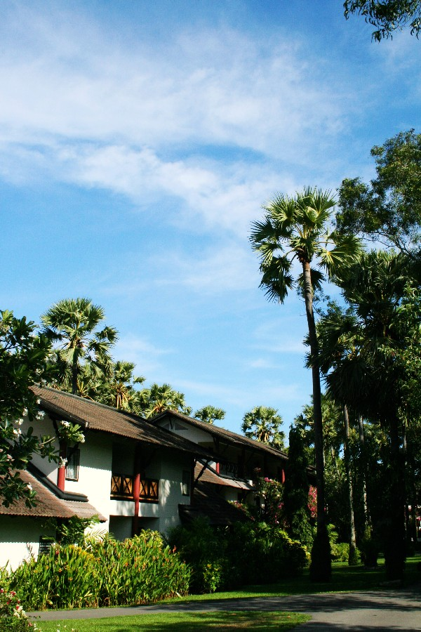 Club Med Phuket - All Inclusive Resort in Thailand 6
