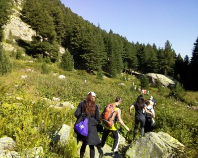 Bulgaria Travel Guide 5