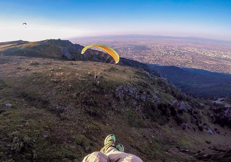 Bulgaria Adventure Tour in Vitosha Mountain from Sofia 3