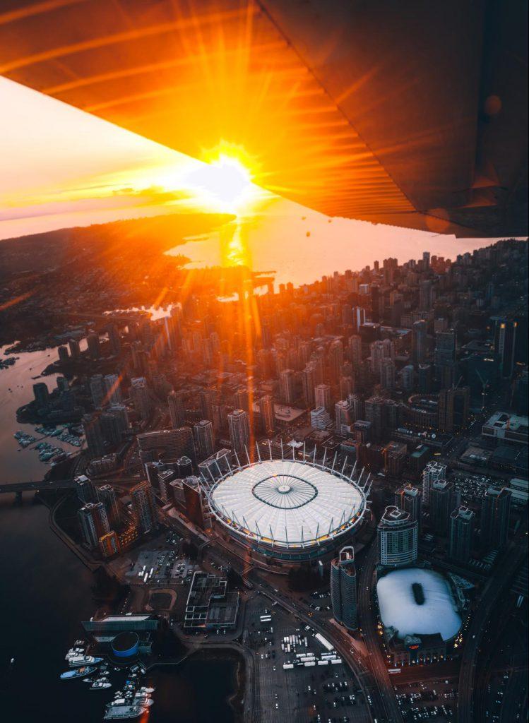 Canada Travel Guide 5