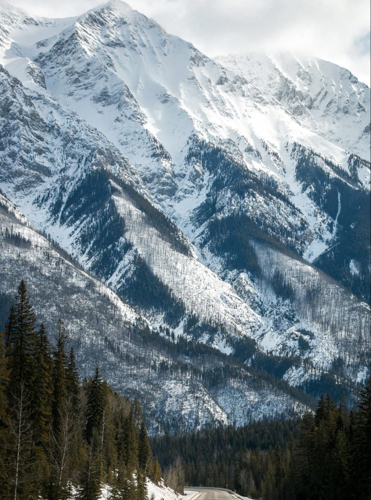 Canada Travel Guide 6
