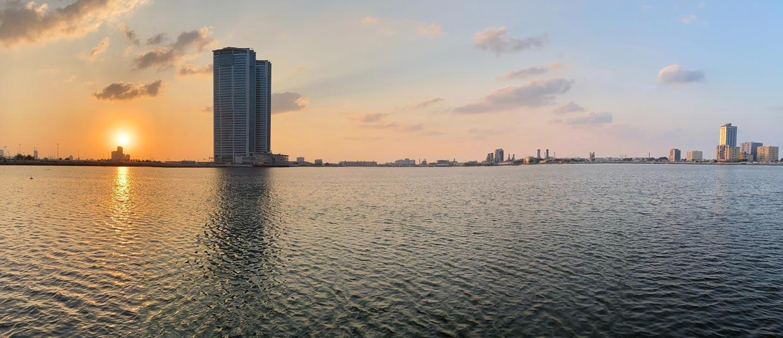 United Arab Emirates Travel Guide 10
