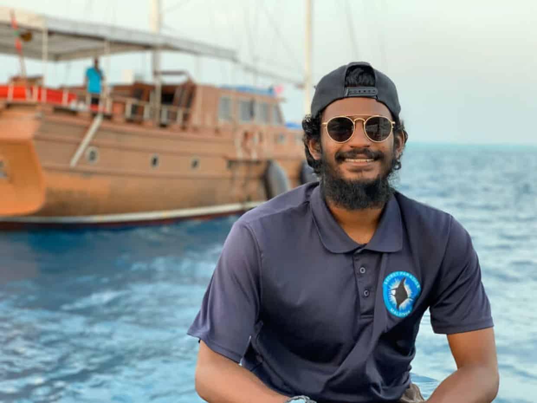 Maldives Discovery Safari Cruise Tour (All-Inclusive) 4