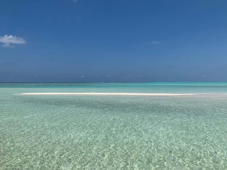 Maldives Discovery Safari Cruise Tour (All-Inclusive) 8