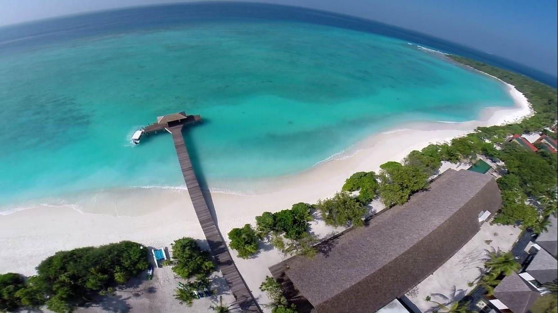 Maldives Discovery Safari Cruise Tour (All-Inclusive) 2