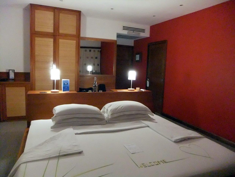 Maldives Discovery Safari Cruise Tour (All-Inclusive) 5