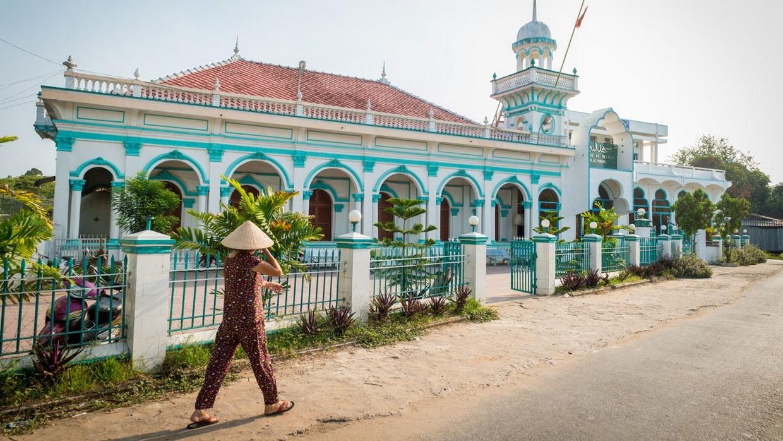 Cambodia & Vietnam Discovery 6