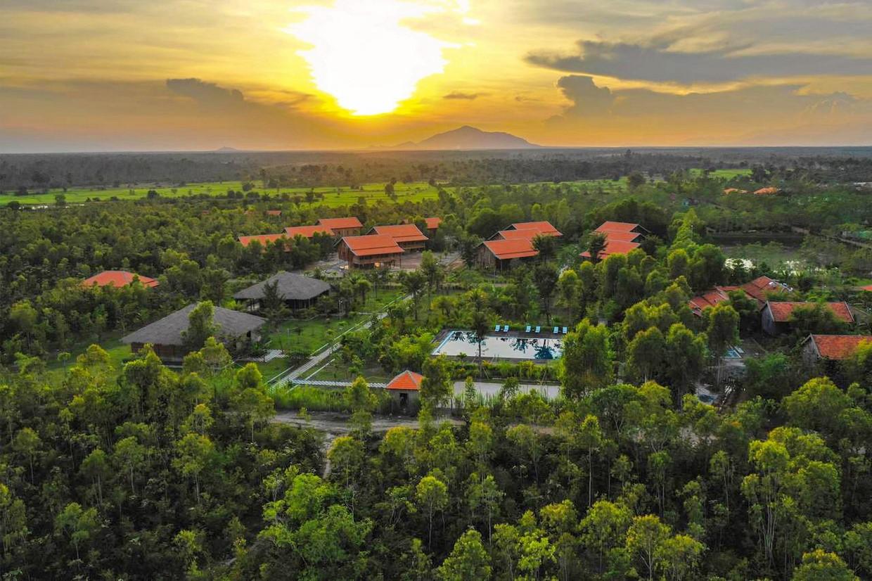 Classic Cambodia Tour 5