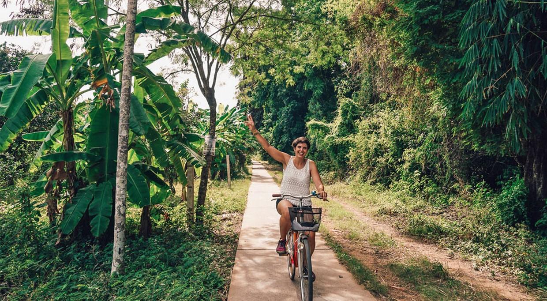 Cambodia Active Tour 1