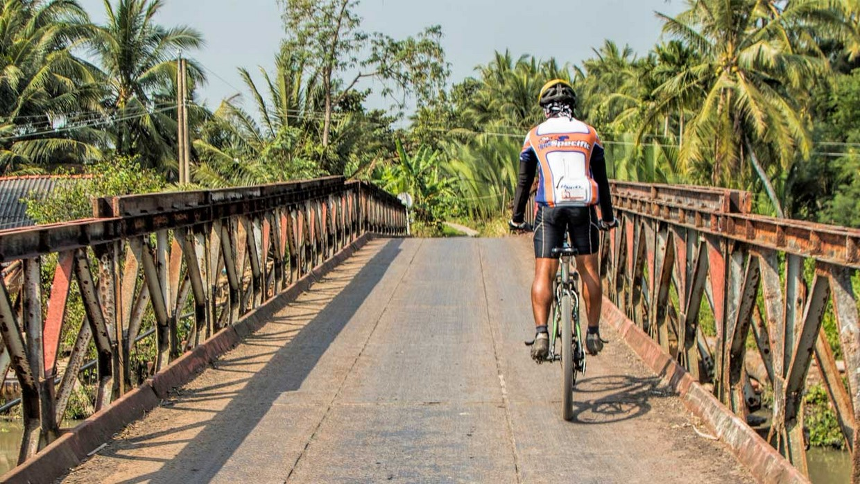 Cambodia Active Tour 8