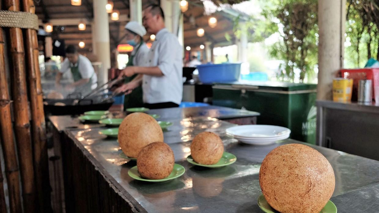 Tonle Sap Discovery & Cruise Tour 7