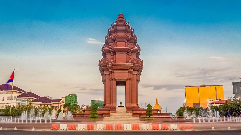 Tonle Sap Discovery & Cruise Tour 3