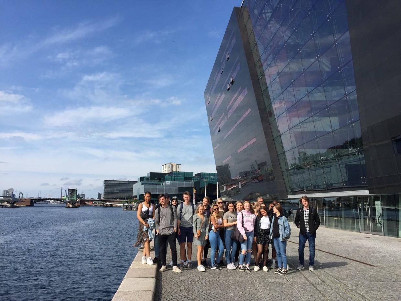 The Sustainable Walking Tour in Cool Copenhagen 5