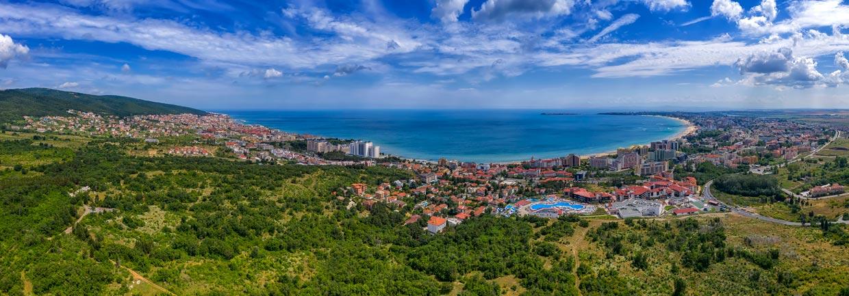 Bulgaria Travel Guide 7