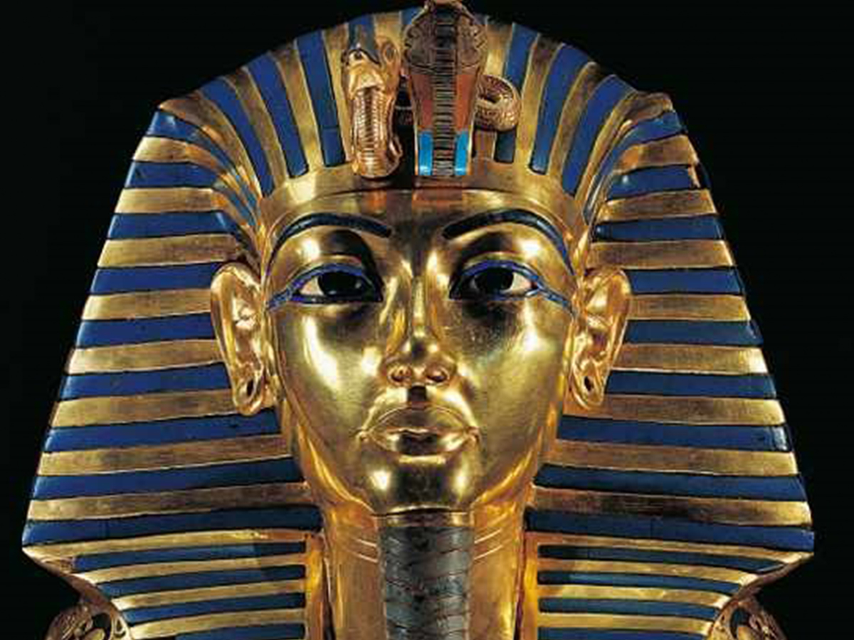 6 Days Cairo & Nile Cruise Tour Package 7
