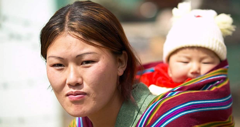 Explore the Hidden Kingdom of Bhutan 3