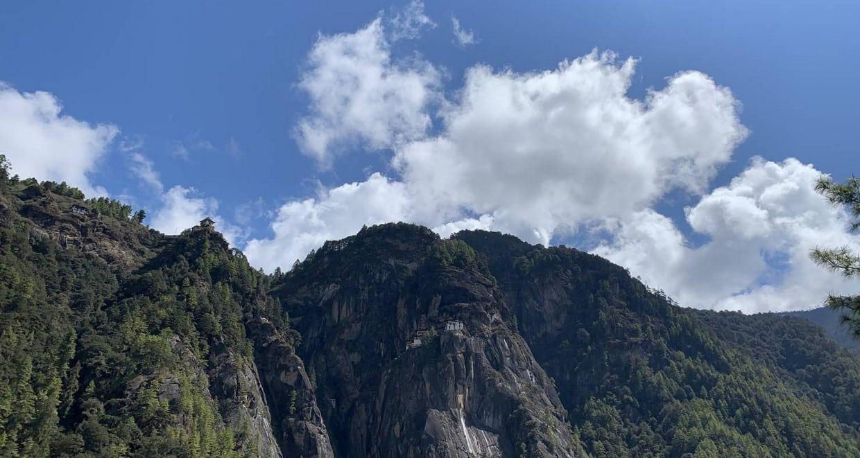 Explore the Hidden Kingdom of Bhutan 7