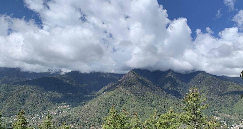 Explore the Hidden Kingdom of Bhutan 8