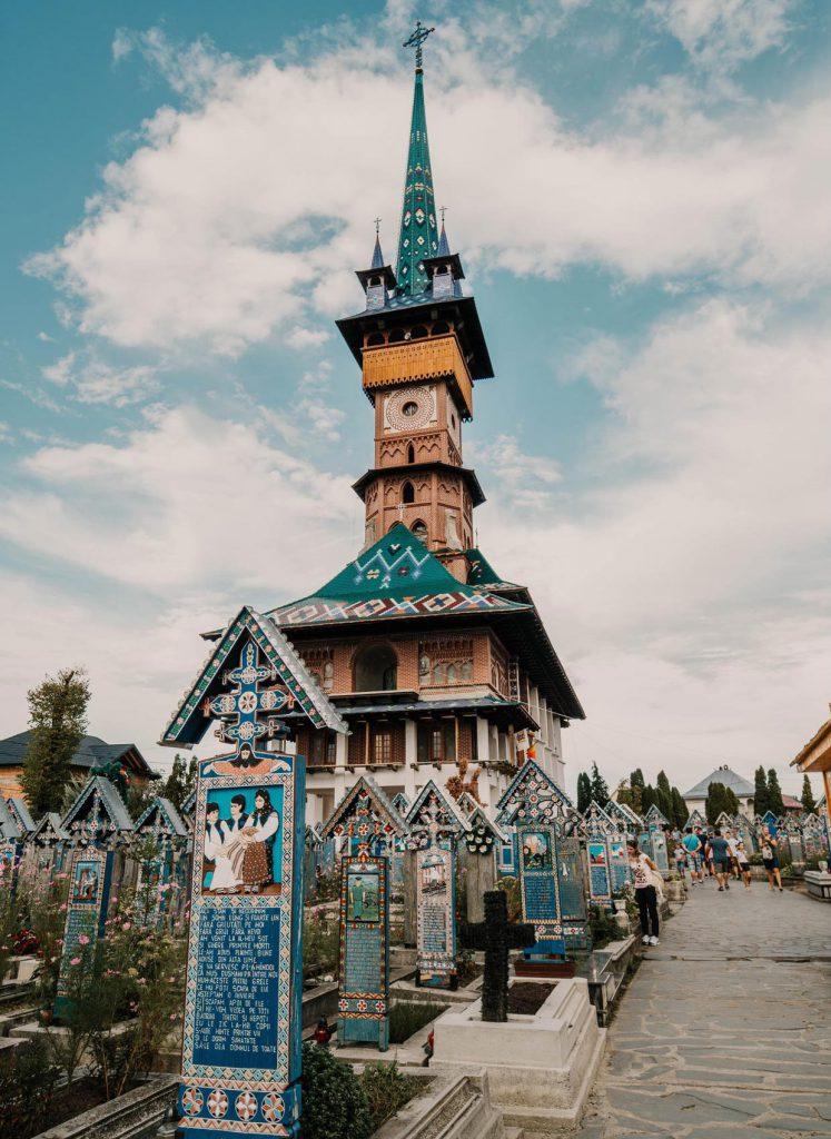 Romania Travel Guide 5