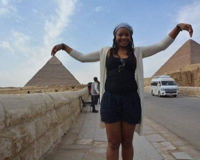 Egypt Travel Guide 3