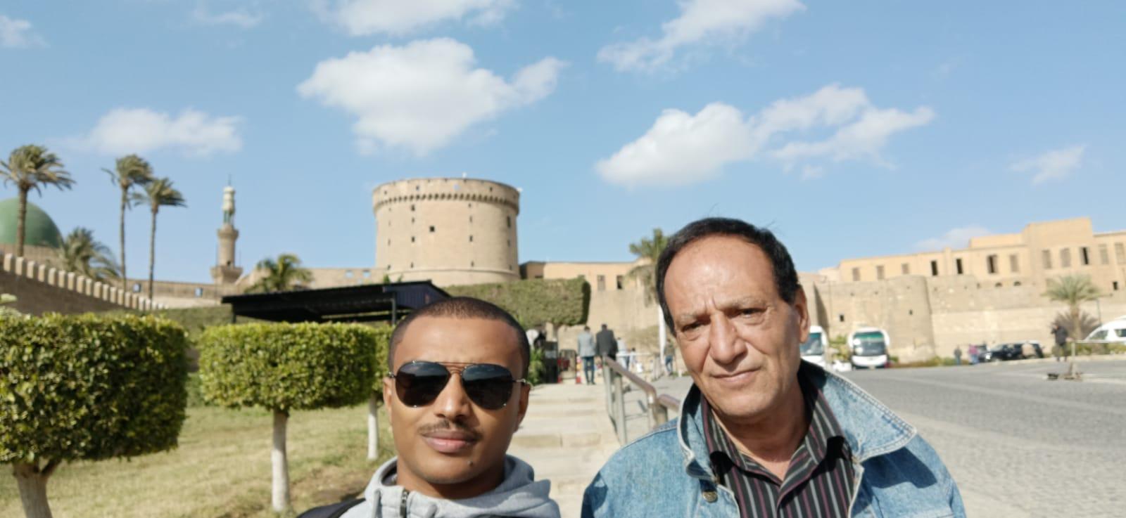 9 Days Cheap Egypt Tour to Cairo - Luxor - Aswan 5
