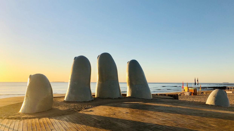 5 Day Luxury Experience - Unlock Uruguay from Punta del Este 10