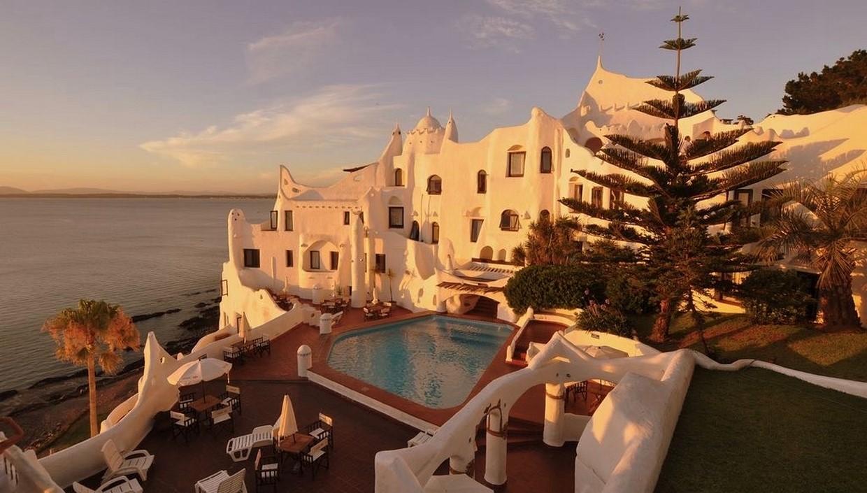5 Day Luxury Experience - Unlock Uruguay from Punta del Este 7