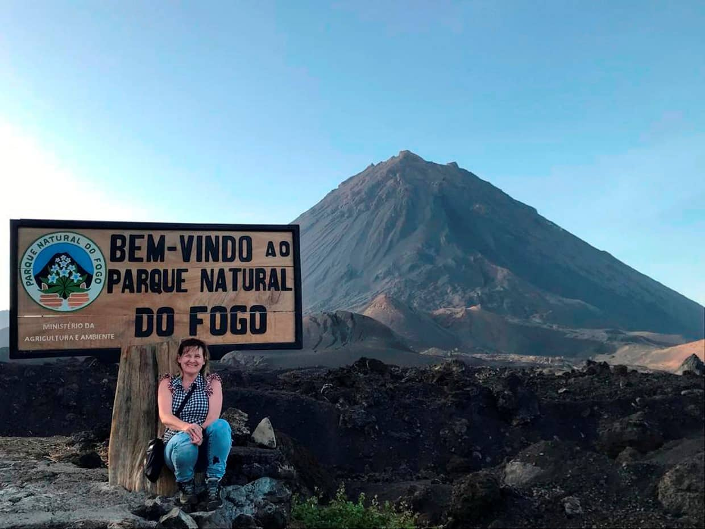 Cape Verde: Best Trails of Santiago and Fogo Islands 6