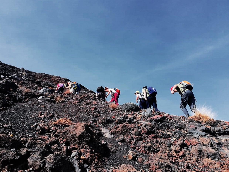 Cape Verde: Best Trails of Santiago and Fogo Islands 3