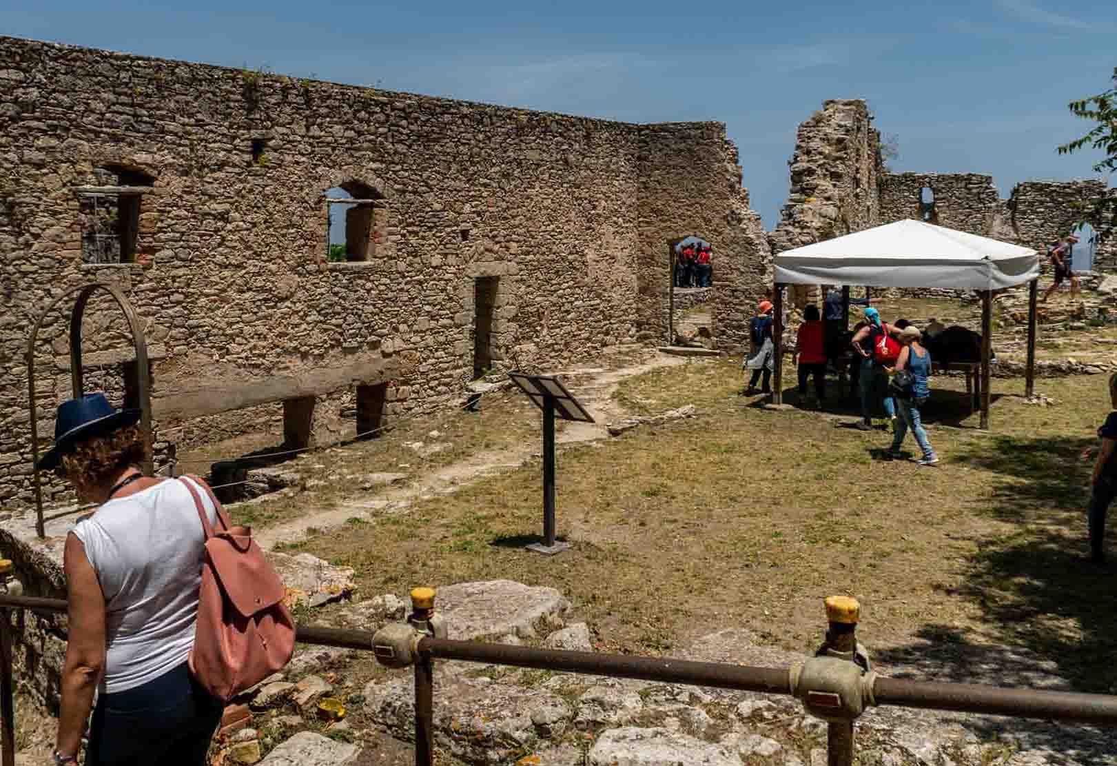 3 Days Trips to Sicily - Palermo Trapani Erice Tour 6