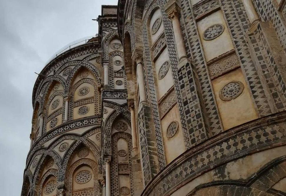 3 Days Trips to Sicily - Palermo Trapani Erice Tour 5
